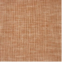 Фото ткани Elegancia Modest Burnt Umber из коллекции Meek - modest от Daylight / Liontex