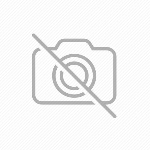 Фото подхвата с кистью Casablanka C13 74 от 5 Авеню