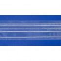 Фото шторной ленты Sirtaki 1:2, P3 (1041172, Bandex)