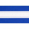 Фото шторной ленты гофрированной Miami, рап. 2.6 см (1043242, BOB)
