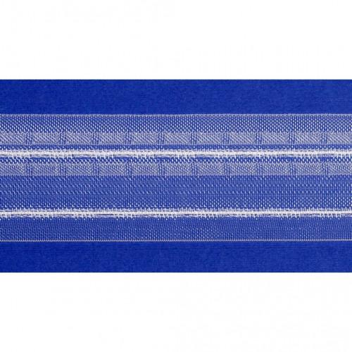Фото шторной ленты гофрированной Monza регулируемой (1041199, Bandex)