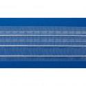 Фото шторной ленты Sirtaki 1:3, P4 (1041174, Bandex)