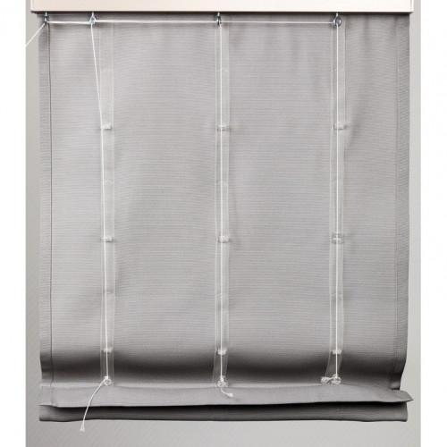 Фото шторной ленты Pan, рап. 15 см (1041092, Bandex)