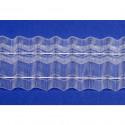 Фото шторной ленты Odessa регулируемой (1041580, Bandex)