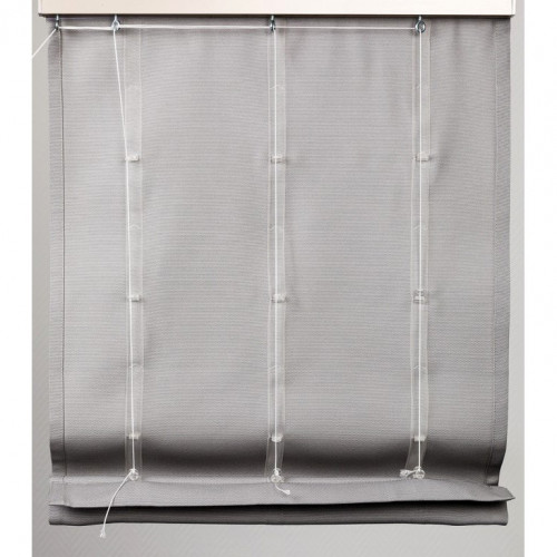 Фото шторной ленты Pan приутюживаемой, рап. 15 см (1041598, Bandex)