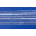 Фото шторной ленты Sirtaki 1:1.85, P1 (1043084, Bandex)
