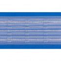 Фото шторной ленты Chacha 1:2.5, P3 (1043834, Bandex)