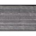 Фото шторной ленты Indigo 1:2, F1 (1043796, Bandex)
