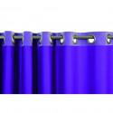 Фото шторной технической ленты Omikron приутюживаемой (1043004, Bandex)