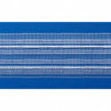 Фото шторной ленты Jackson 1:2.5 (1043835, Bandex)