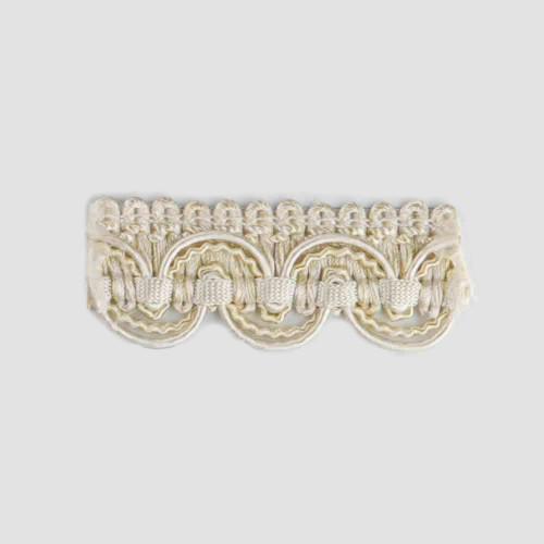 Фото тесьмы декоративной Gold Textil 4456-9965