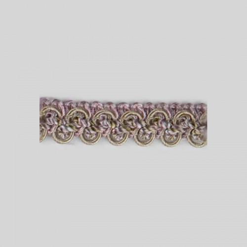 Фото тесьмы декоративной Gold Textil 4275-9989