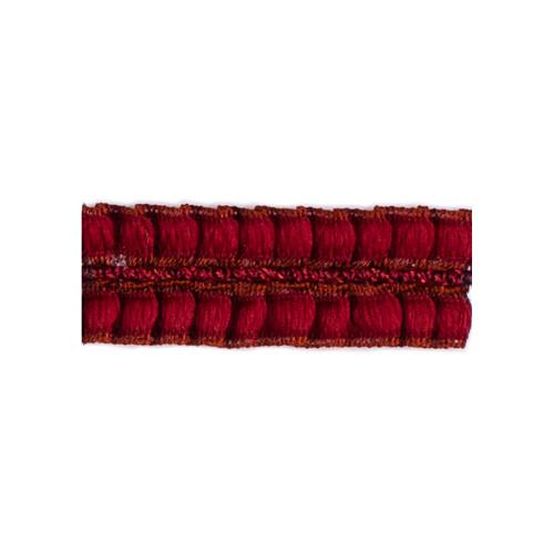 Фото тесьмы декоративной Gold Textil 22-191-10