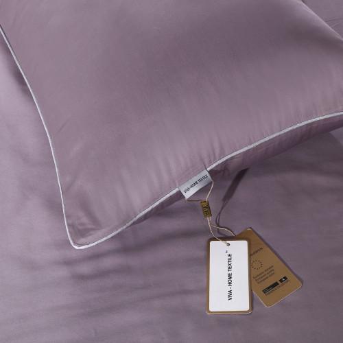 Фото постельного белья из премиум сатина OCP008: 2 спального