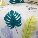 Фото постельного белья из сатина L345: евро