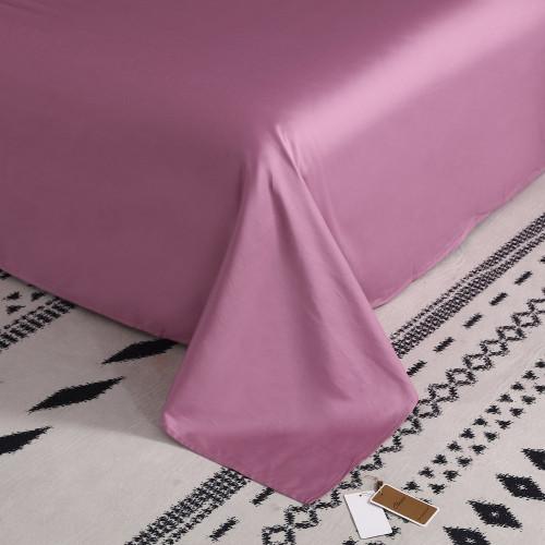 Фото постельного белья из премиум сатина OCP004: 2 спального