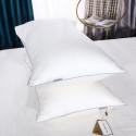 Фото постельного белья из премиум сатина OCP005: 2 спального
