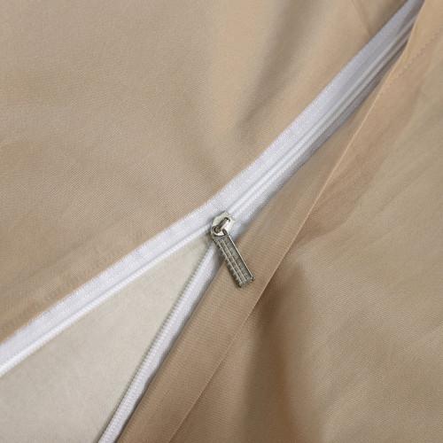 Фото постельного белья из премиум сатина OCP010: 2 спального