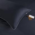 Фото постельного белья из премиум сатина OCP011: 2 спального