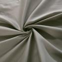 Фото постельного белья из премиум сатина OCP012: 2 спального